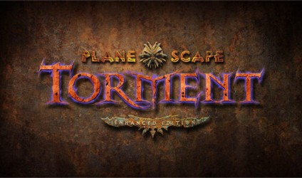 Planescape: Torment EE