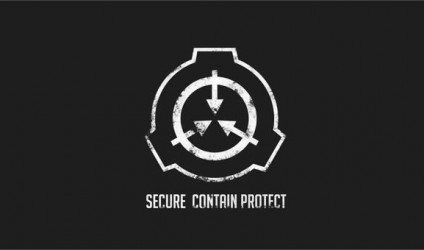 SCP — Containment Breach