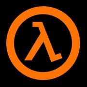 Half-Life на андроид