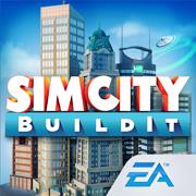 SimCity bildit