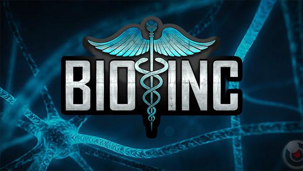 Bio Inc