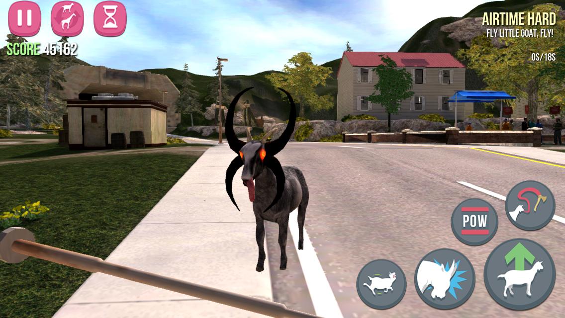 Скачать игру зомби симулятор на андроид