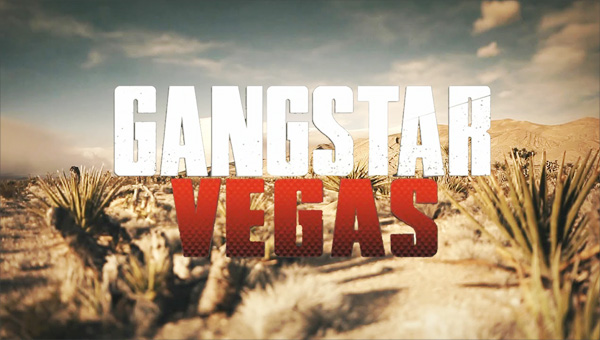 Gangstar: West Coast Hustle HD for Android