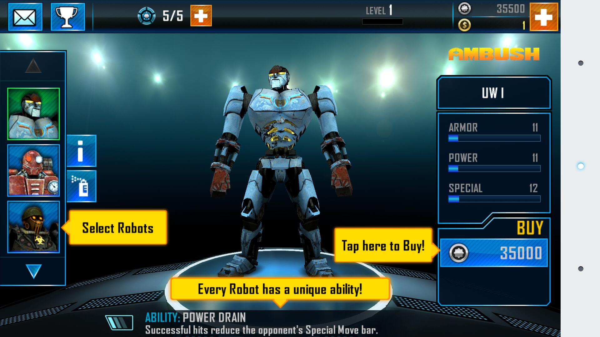 Скачать игру реальная сталь для андроид бесплатно