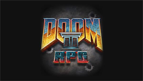 Doom RPG I и II