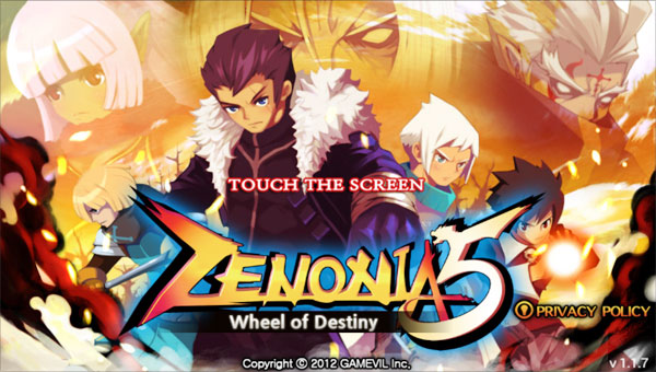 Стрим игры zenonia 1 psp - YouTube