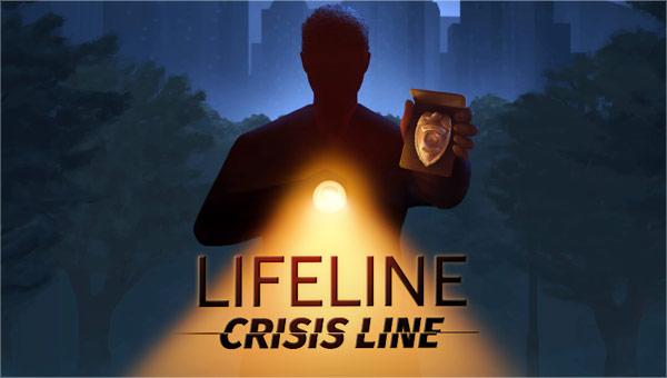 Lifeline. Горячая линия