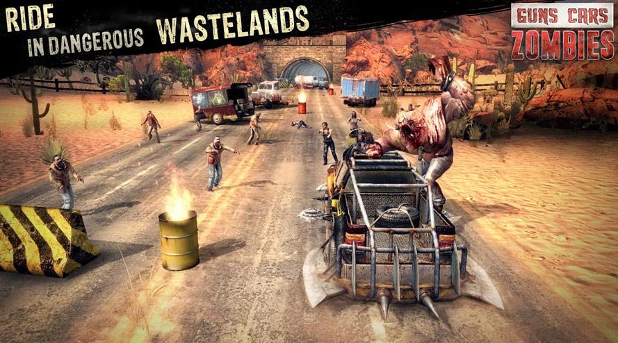 Скачать на андроид игру про зомби апокалипсис