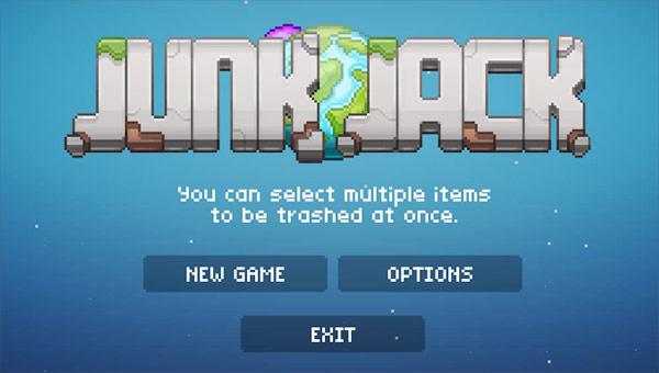 Скачать на андроид игру junk jack