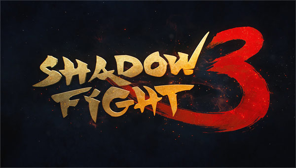 Shadow Fight 3 1.11