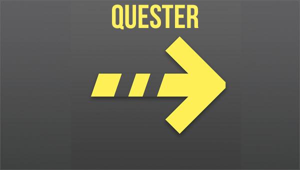 Quester