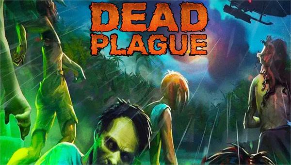 Dead Plague
