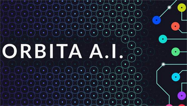Orbita AI