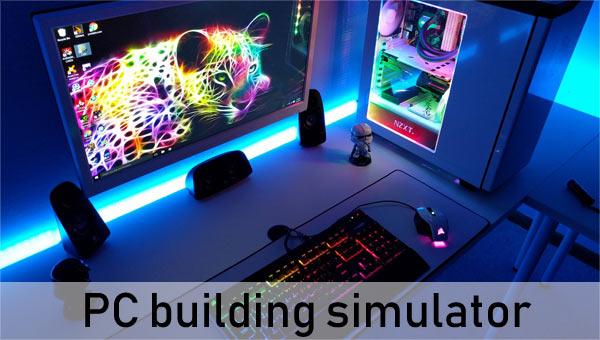 PC Architect
